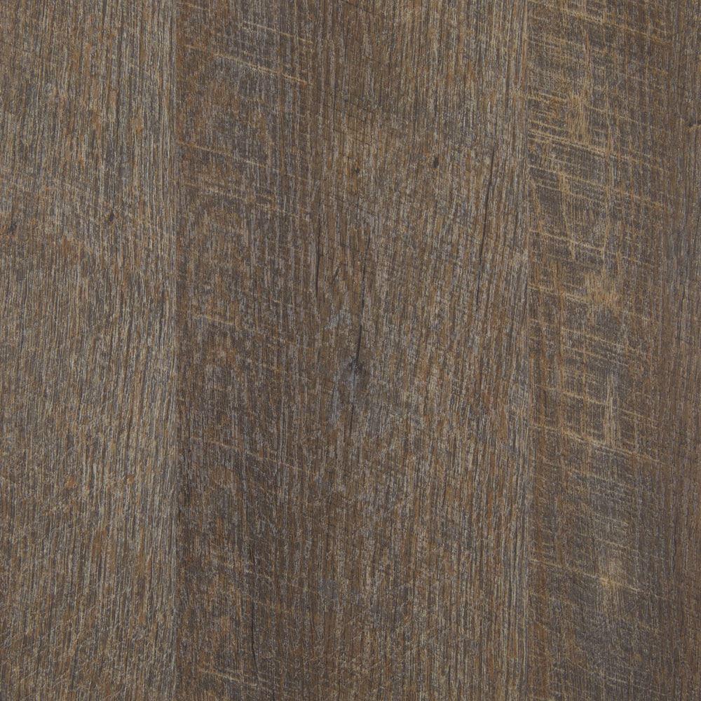 Studio reserve series canyon empire today studio reserve luxury vinyl plank flooring solutioingenieria Choice Image