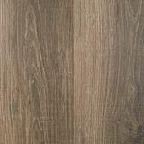 Beachside Color Driftwood Oak
