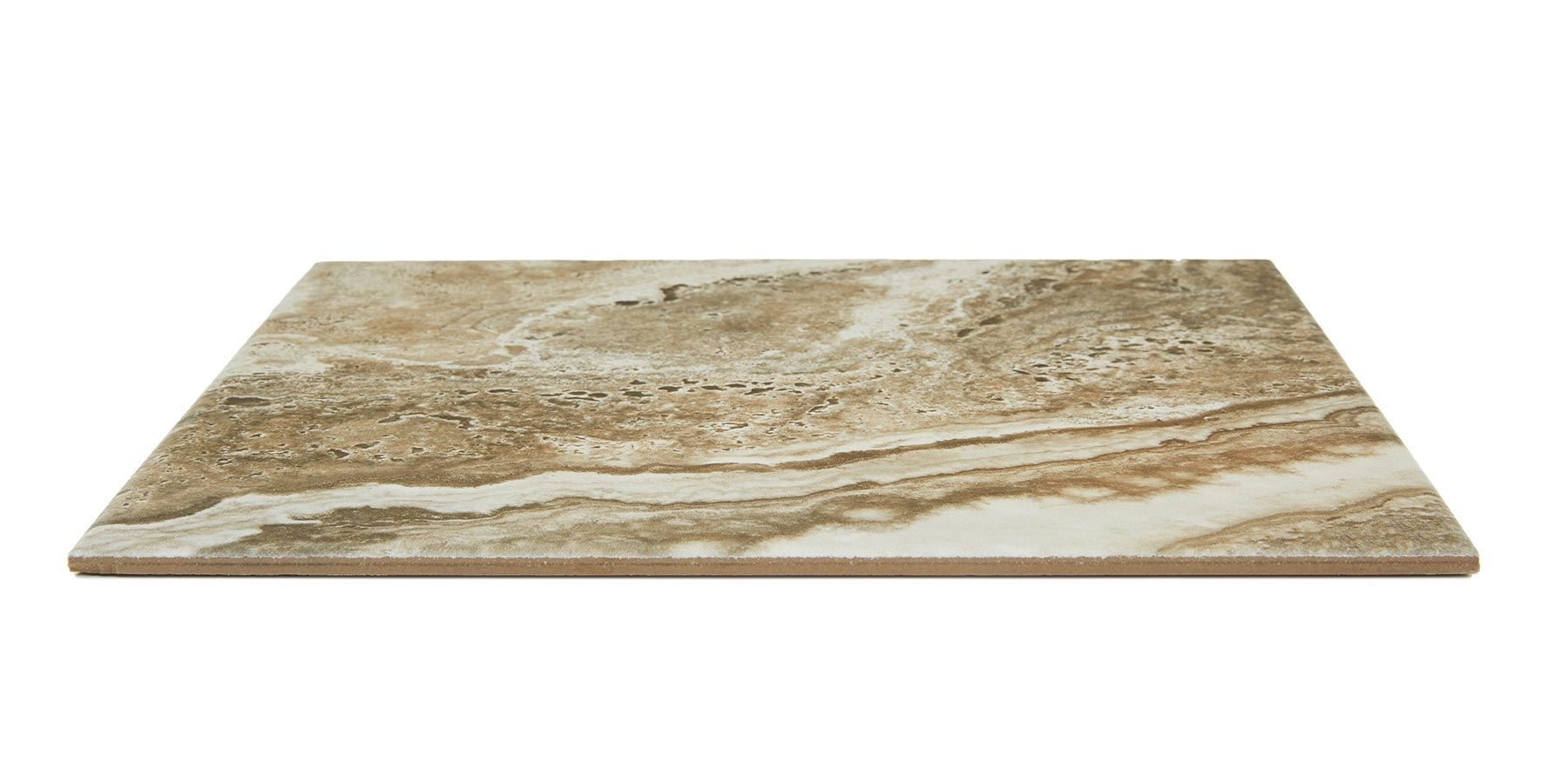 Granada Cream Tile