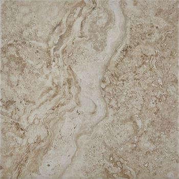 Granada Porcelain Tile Flooring Cream Color