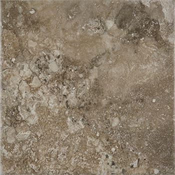 Granada Porcelain Tile Flooring Noce Color