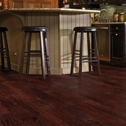 Cambridge Engineered Hardwood Flooring
