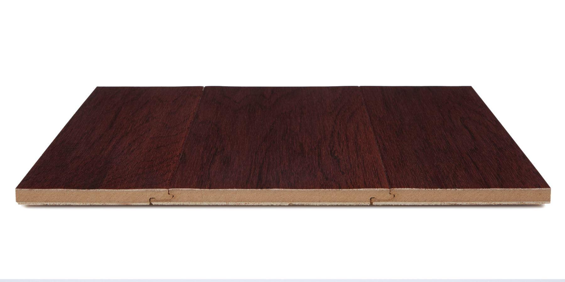 Cambridge Chestnut Hardwood