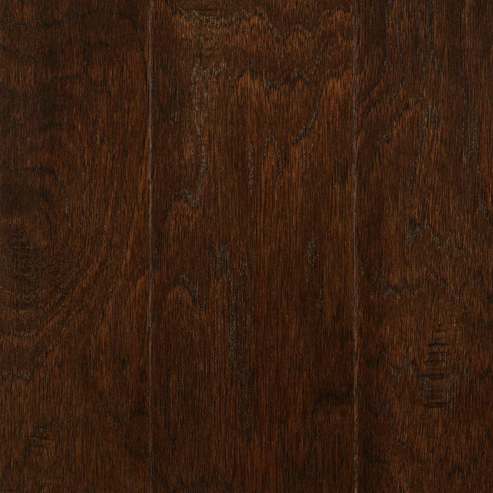 Cambridge Cocoa Hardwood