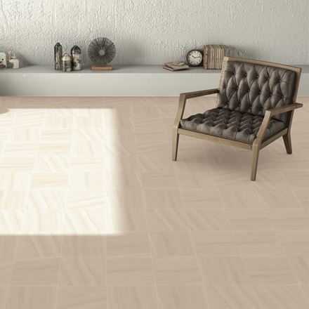 Solace Ceramic Tile Flooring