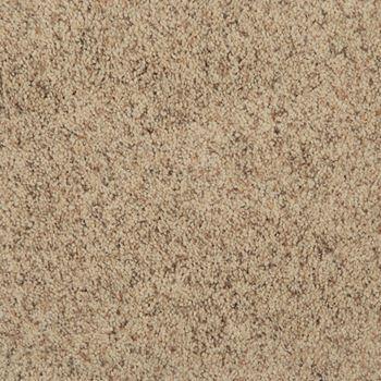 Cades Cove Plush Carpet Wildlife Color