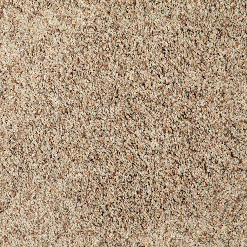 Cades Cove Plush Carpet Creekside Color