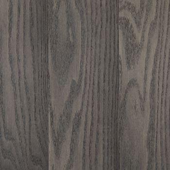 Montclair Engineered Hardwood Flooring Woodcraft Color