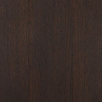 Montclair Engineered Hardwood Flooring Barrel Color