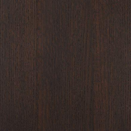 Montclair Engineered Hardwood Flooring