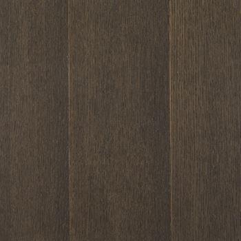 Montclair Engineered Hardwood Flooring Ravine Color