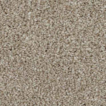 Pleasant Valley Plush Carpet Cloudy Day Color