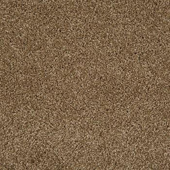 Pleasant Valley Plush Carpet Wheat Fields Color
