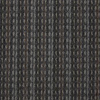 Arise Commercial Carpet Boost Color