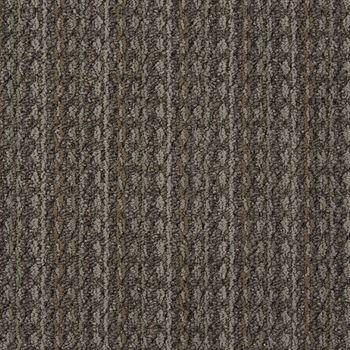Arise Commercial Carpet Touch Up Color