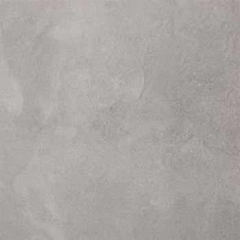 Hot And Heavy Bolder Commercial Vinyl Tile Flooring Pebble Color