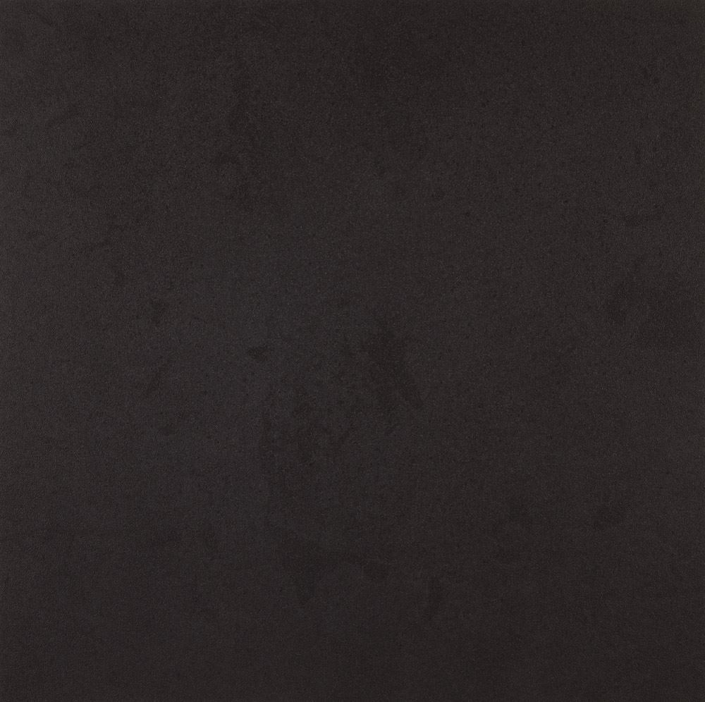 Hot And Heavy Bolder Onyx Vinyl
