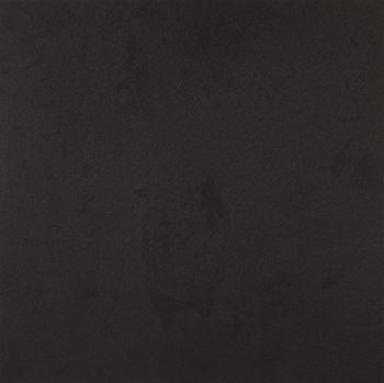 Hot And Heavy Bolder Commercial Vinyl Tile Flooring Onyx Color