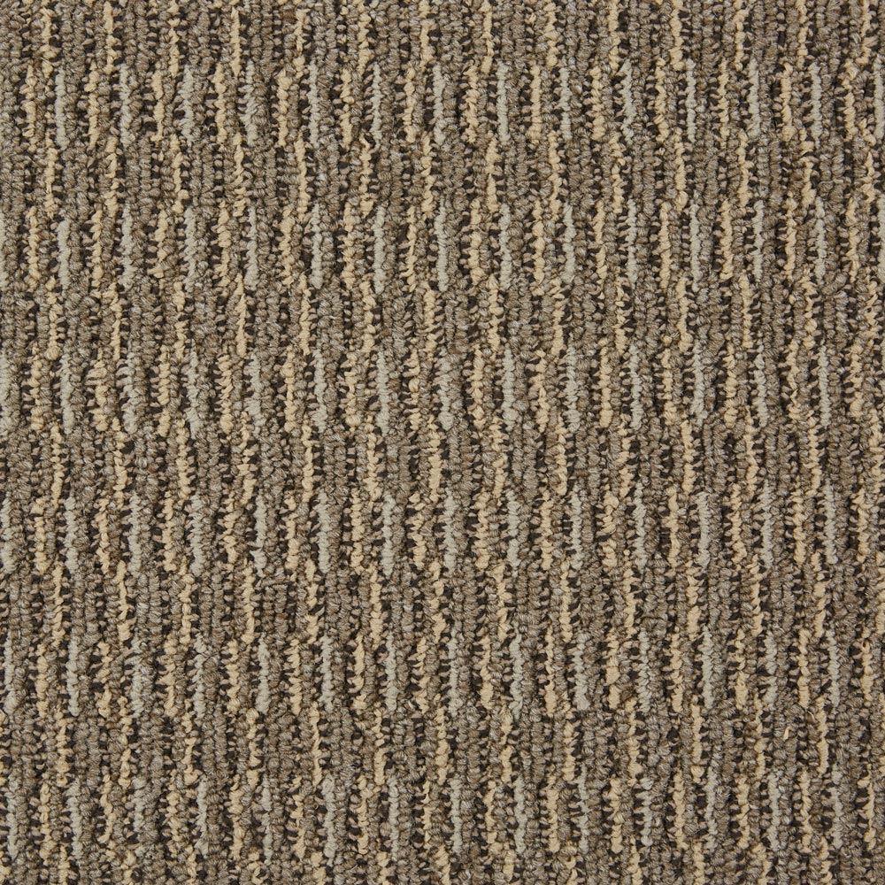 Aspire Commercial Carpet Fine Tune Color