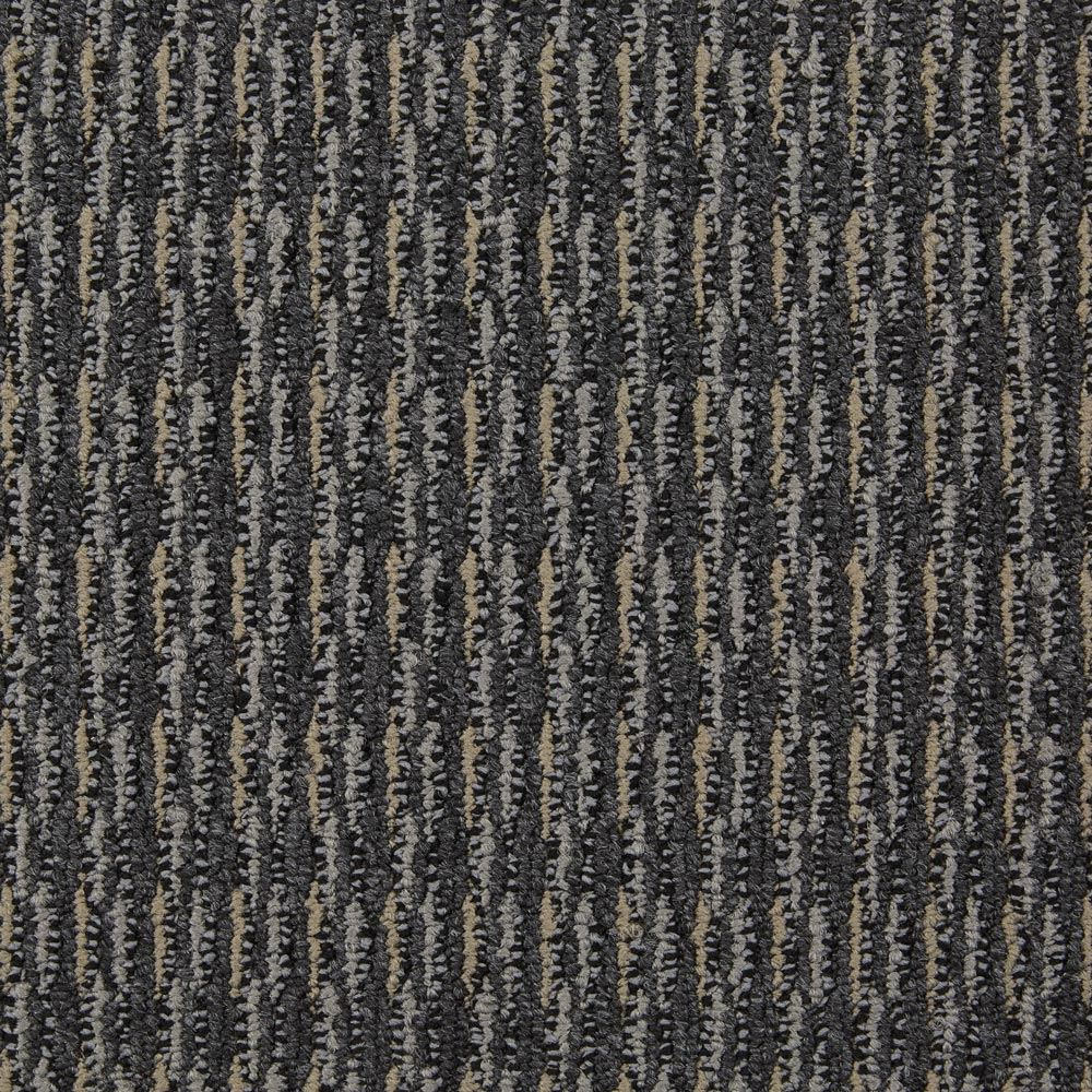 Aspire Commercial Carpet Boost Color