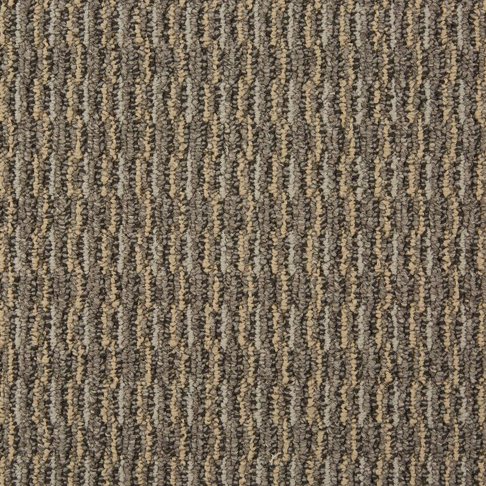 Aspire Commercial Carpet And Carpet Tile Transcend Color