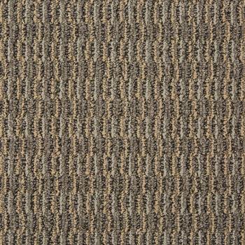 Aspire Commercial Carpet Transcend Color