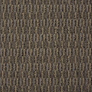 Aspire Commercial Carpet Touch Up Color