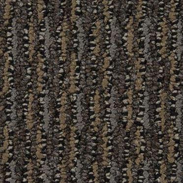 Aspire Commercial Carpet And Carpet Tile Transform Color