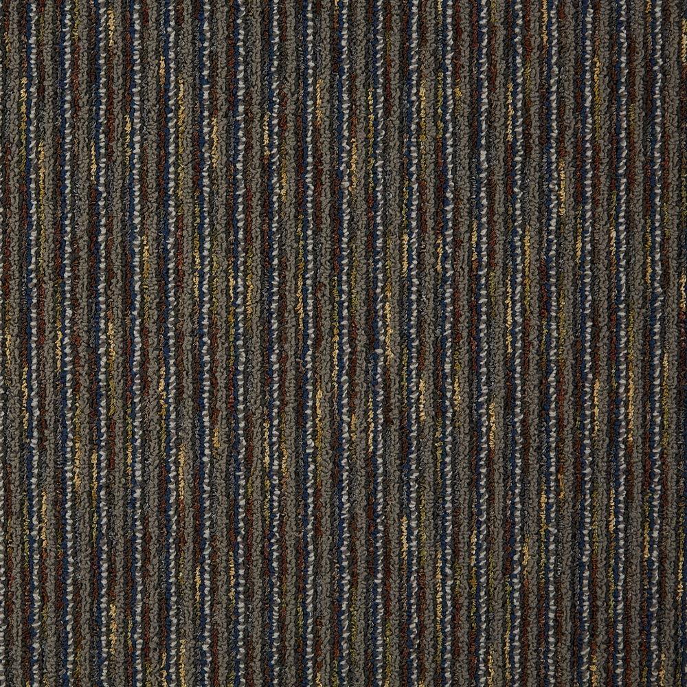 CEO II Commercial Carpet Archaeologist Color