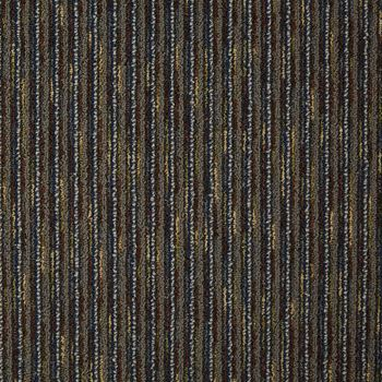 CEO II Commercial Carpet Archaeologist Color