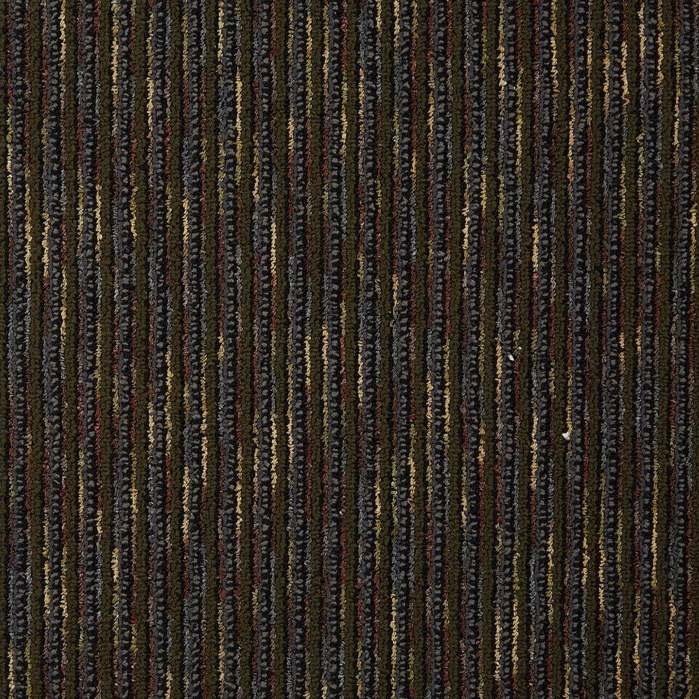 CEO II Commercial Carpet Architect Color