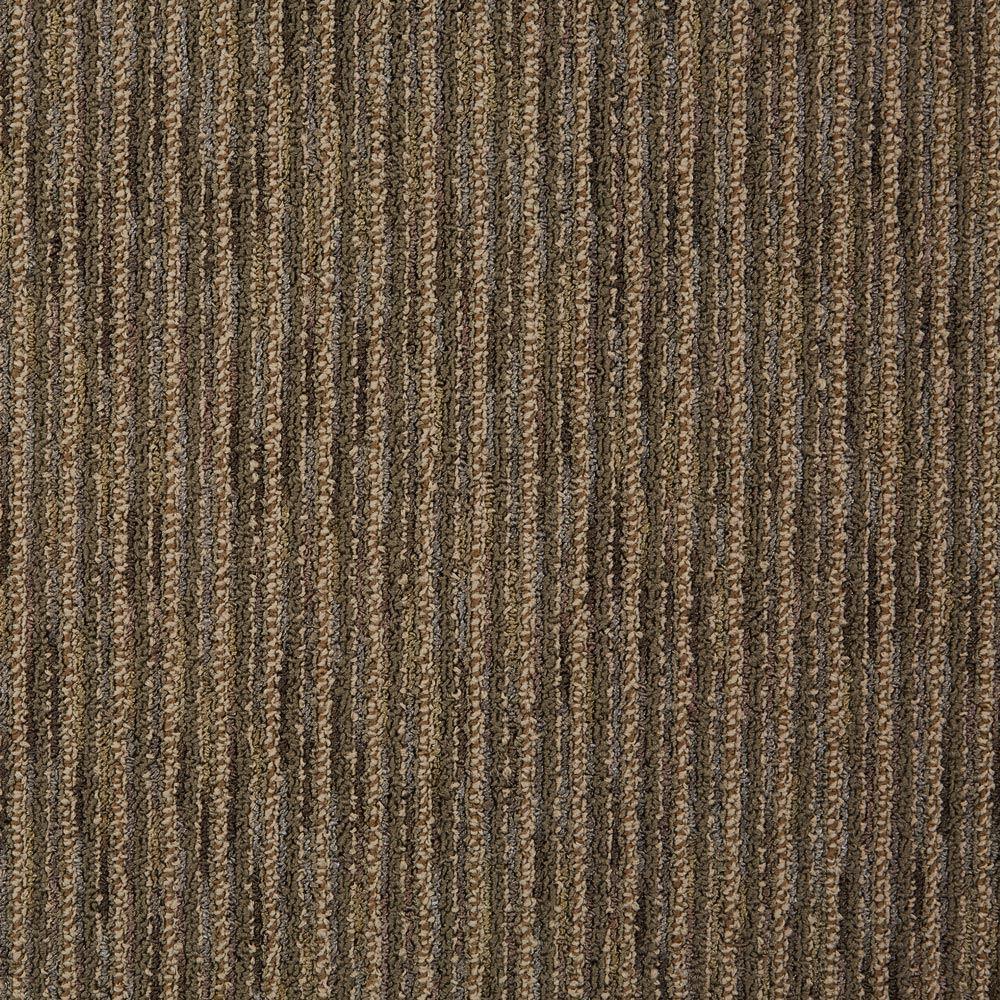 CEO II Commercial Carpet Composer Color