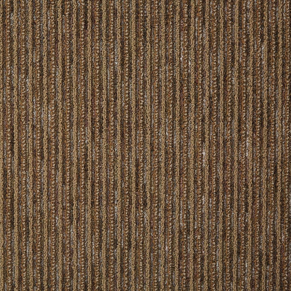 CEO II Commercial Carpet Educator Color