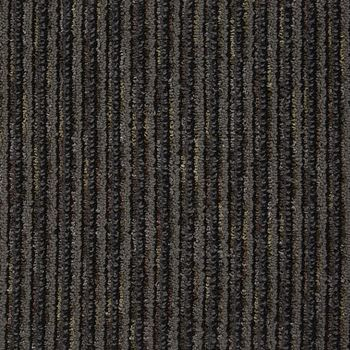 CEO II Commercial Carpet Writer Color