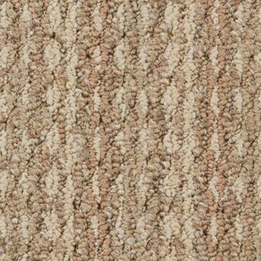 Arise Commercial Carpet And Carpet Tile Amend Color
