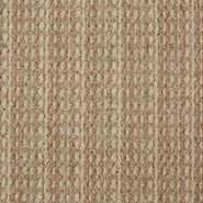 Commercial Carpet and Carpet Tile Thumbnail