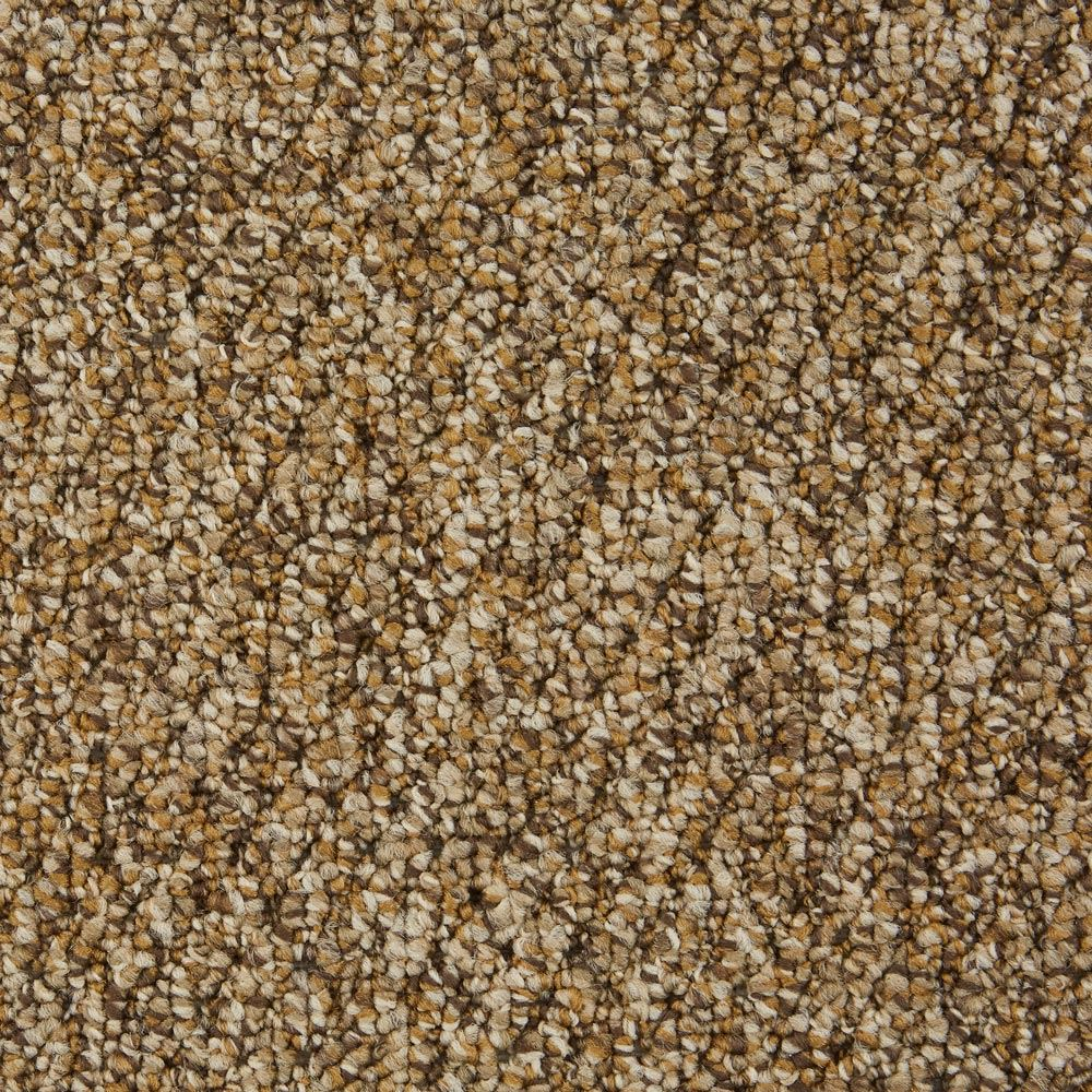 Franchise II Commercial Carpet And Carpet Tile Woodland Color