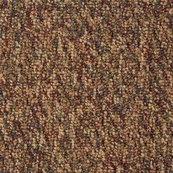 Franchise II Commercial Carpet Fruitwood Color