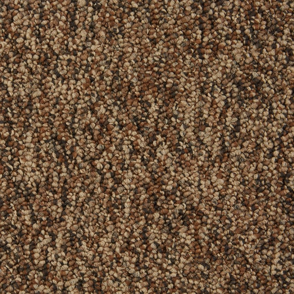 Franchise II Commercial Carpet And Carpet Tile Bedrock Color