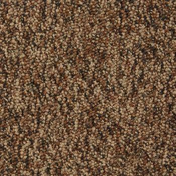 Franchise II Commercial Carpet Bedrock Color