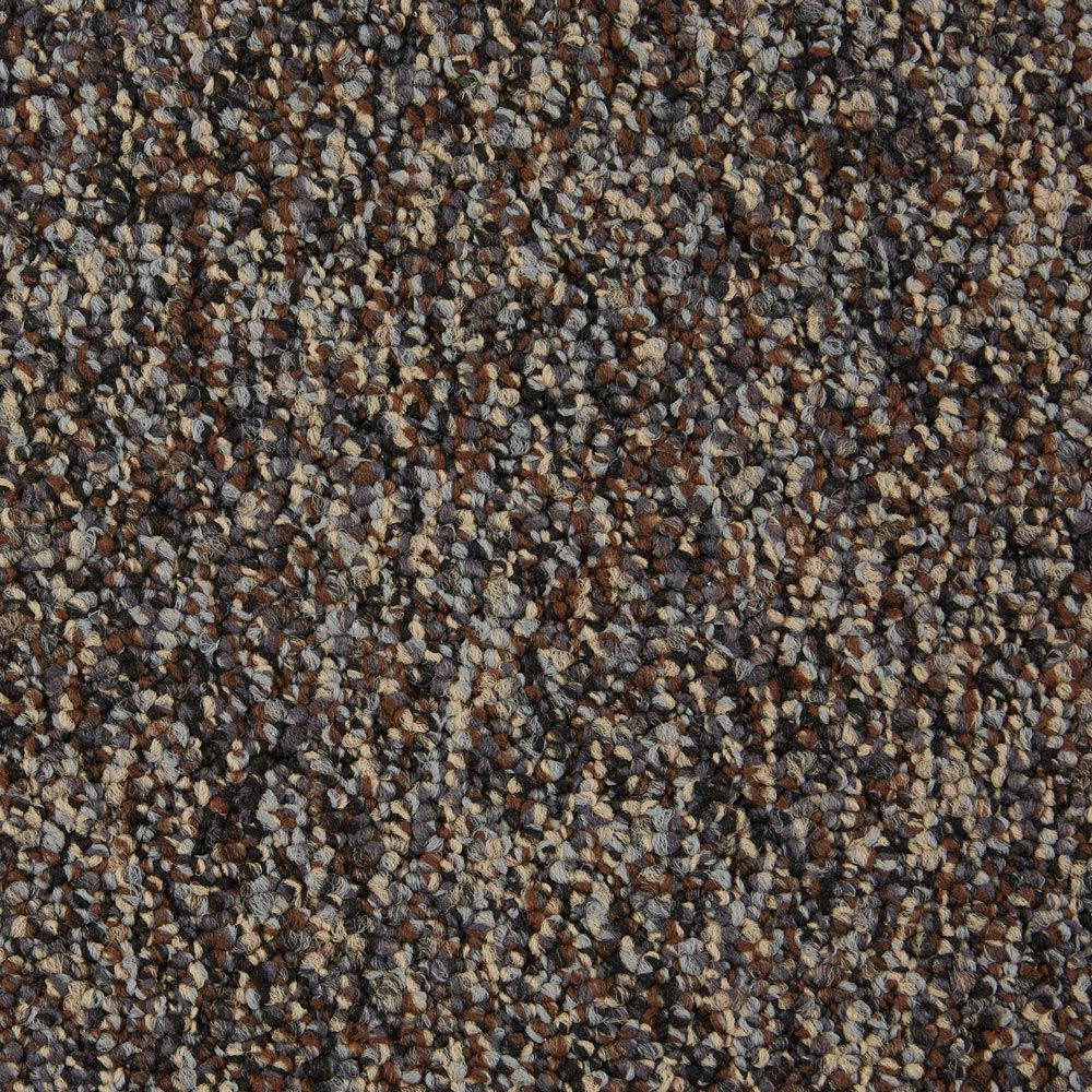 Franchise II Commercial Carpet And Carpet Tile Granite Color
