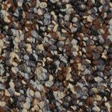 Franchise II Color Granite