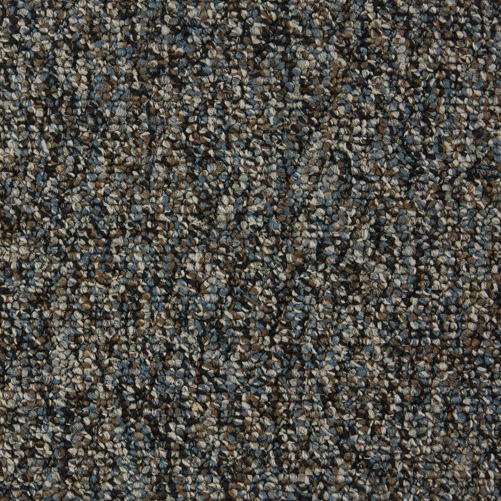 Franchise II Commercial Carpet And Carpet Tile Bridle Path Color