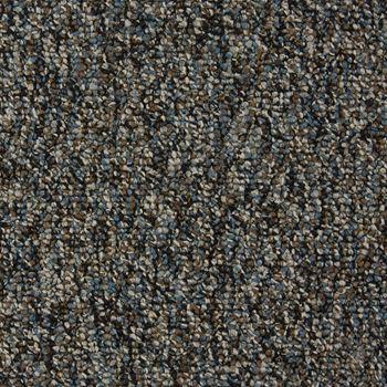 Franchise II Commercial Carpet Bridle Path Color
