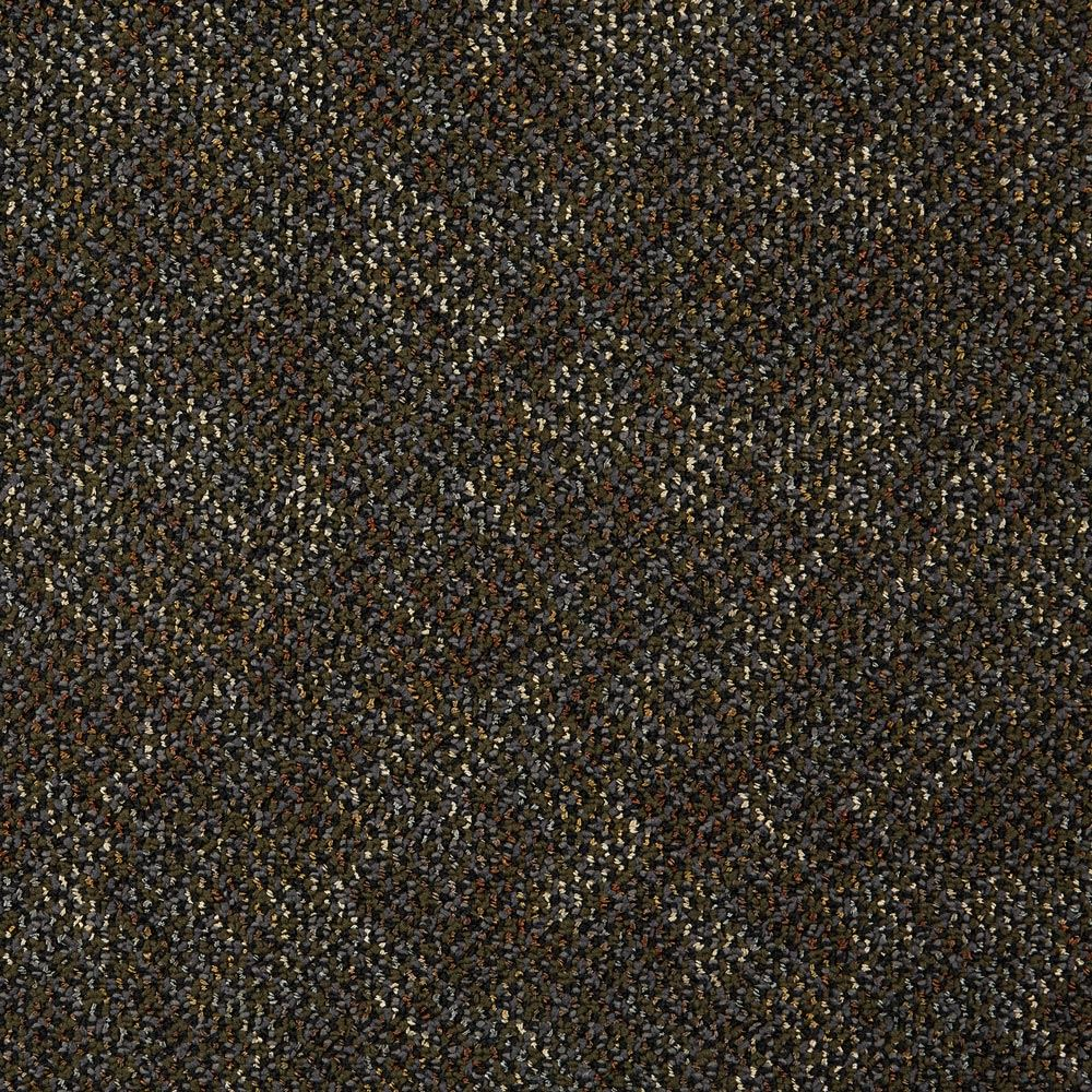 Doctor II Commercial Carpet Architect Color