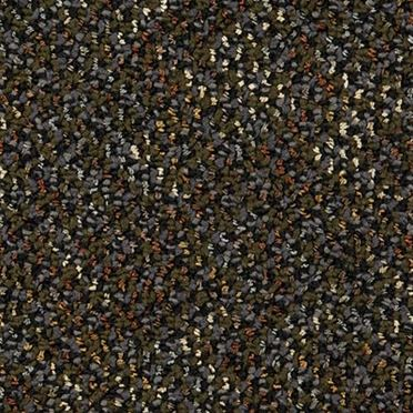 Doctor II Commercial Carpet And Carpet Tile Architect Color