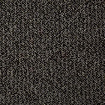 Doctor II Commercial Carpet Writer Color