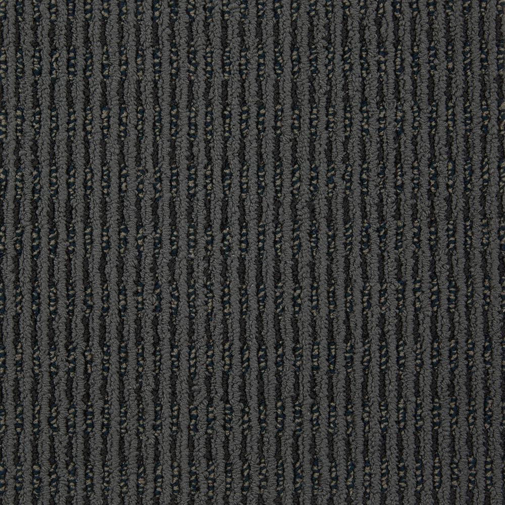 Takeoff Commercial Carpet Allure Color