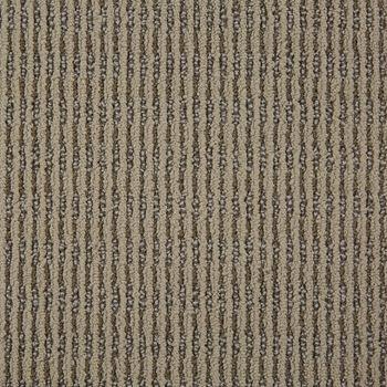 Takeoff Commercial Carpet Dazzle Color