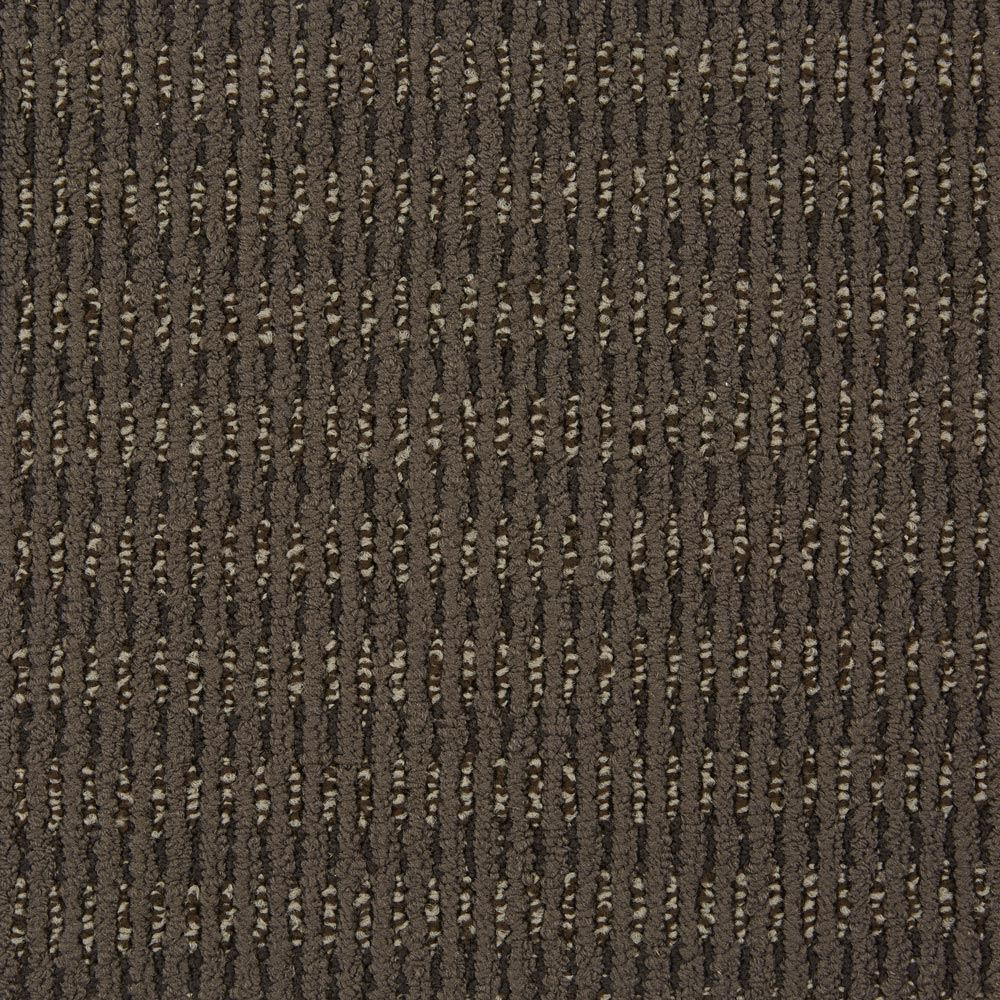 Takeoff Commercial Carpet Enamor Color